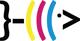 Piracuda Logo